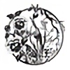 Mochi22124's avatar