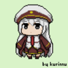 Mochi276's avatar