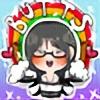 mochiandyuki13's avatar