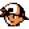 MochiArts's avatar