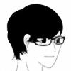 mochiartsy's avatar