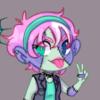 MochiArtz's avatar