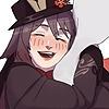 mochibii95's avatar