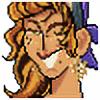 MochiBot's avatar
