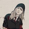 mochibox's avatar