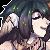 mochibread's avatar