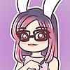 mochibuni's avatar