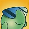 MochiBuya's avatar