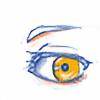 mochichama's avatar