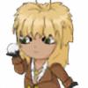 Mochichi-chan's avatar
