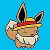 MochiDonutz's avatar