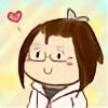 Mochie-chan's avatar