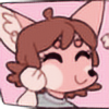 Mochietti's avatar
