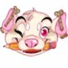 MochiFerretArt's avatar