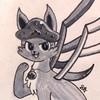 Mochiffe's avatar