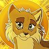 mochifoxiroxi's avatar