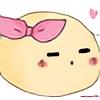 mochigirl98's avatar