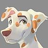MochiHyena's avatar