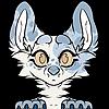 Mochii-Maddness's avatar