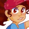 MochiiBunnii's avatar
