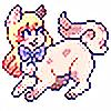 Mochiimaru's avatar