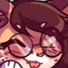 Mochiimutt's avatar