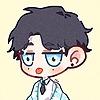 mochiina's avatar