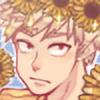 mochija's avatar