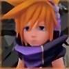 MochiKitsune13's avatar