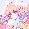 Mochikkun's avatar
