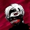 mochiko00's avatar