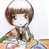 Mochikugel's avatar