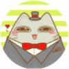 mochilotl's avatar