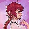 MochiMalha's avatar