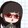 mochimaruvii's avatar