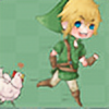 MochiMephisto's avatar
