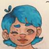 mochimeteor's avatar
