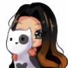 MochiMio's avatar