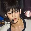 mochimochijimin's avatar