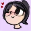 MochimochMeow's avatar
