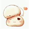 MochiMoop's avatar