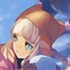 mochipolliegirl's avatar