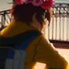 MochirinaxRitsu's avatar