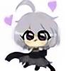 MochiRue's avatar