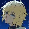 mochisdubu's avatar