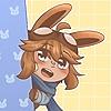 mochitapyon's avatar