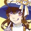 mochitteok's avatar