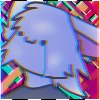MochixBeast's avatar
