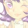 Mochiya's avatar