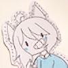mochiyono's avatar
